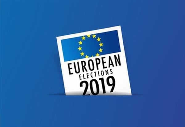 Ευρωεκλογές 2019 Πώς και που ψηφίζουμε