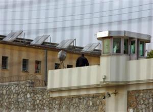 Αθώος ο 25χρονος φοιτητής για τη ληστεία στο ΑΧΕΠΑ