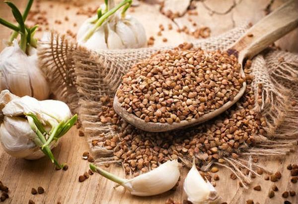 «Φαγόπυρο» η υγιεινή δίαιτα για άμεσο χάσιμο κιλών