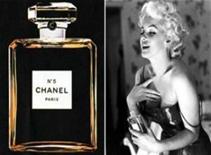 Το Chanel 5 θεωρείται ότι περιέχει επικίνδυνα συστατικά, λέει η Κομισιόν