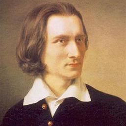 Έτος Liszt : Ρεσιτάλ πιάνου του Igor Petrin στο Τελλόγλειο