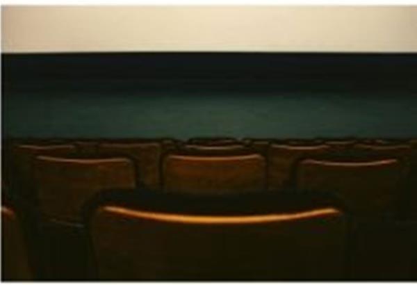 Πρόσκληση για συμμετοχή στη «Διαδικτυακή Θεατρική Σκηνή-Θεατρικές φωνές της πόλης 2021»
