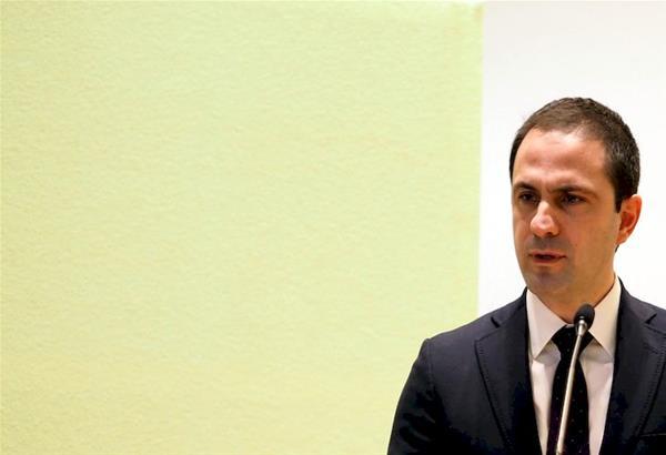 Καταγγελία Νασιούλα για πανδημία διορισμών στον Δήμο Θεσσαλονίκης