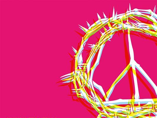 Musical στο Μέγαρο Μουσικής | Σοφία Καρακαντζά : Jesus Christ Superstar (ματαίωση)