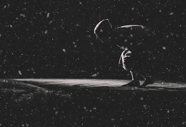 Διαδικτυακά η Ομήρου «Οδύσσεια  ραψωδία Κ» του Δημήτρη Μαρωνίτη από το ΚΘΒΕ