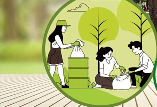 Εθελοντικές δράσεις καθαρισμού στο Δήμο Παύλου Μελά
