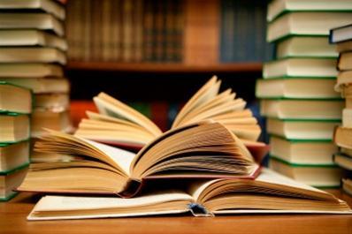 Βιβλία από 2 ευρώ στο βιβλιοπωλείο Κωνσταντινίδης