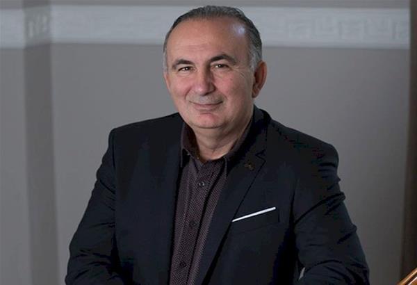 Δήμος Παύλου Μελά. Αίτημα επανακαταμέτρησης ψήφων θα καταθέσει ο Λίλτσης