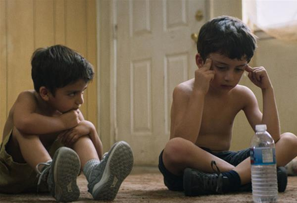 Ξεκινά το 23ο Διεθνές Φεστιβάλ Κινηματογράφου Ολυμπίας για Παιδιά και Νέους - Πώς θα δείτε τις ταινίες