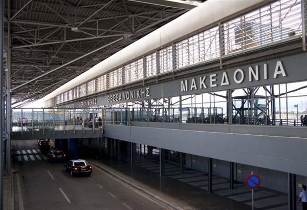 ΥΠΕΞ Κύπρου: Οδηγίες για όσους ταξιδέψουν από Θεσσαλονίκη και Σέρρες προς Κύπρο