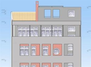 Κτίριο κοινωνικής πρόνοιας αποκτά η Τριανδρία