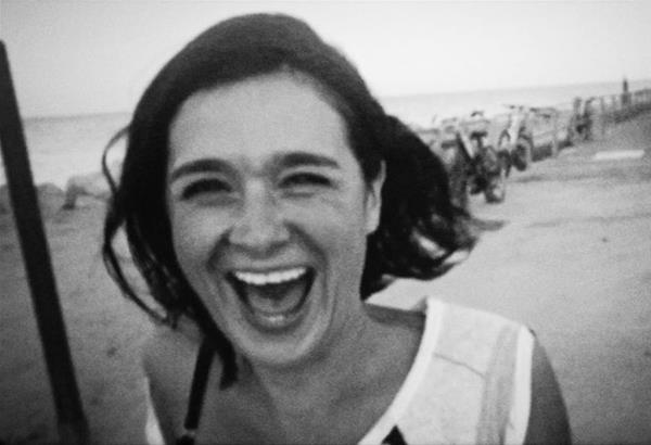 Δωρεάν online προβολή της ισπανικής ταινίας «Συνάντηση με μια γυναίκα/Ver a una mujer»