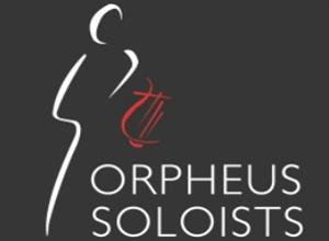 Οι Orpheus Soloists στο Αρχαιολογικό Μουσείο