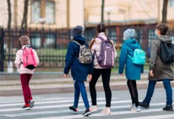 7.300 μαθητές Γυμνασίων – Λυκείων του δήμου Παύλου Μελά επιστρέφουν στα θρανία
