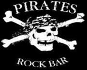 Το συγκρότημα King B στο Pirates Rock Bar