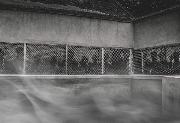 Διαδικτυακά η Ομήρου «Οδύσσεια  Ραψωδία Λ» του Δημήτρη Μαρωνίτη από το ΚΘΒΕ