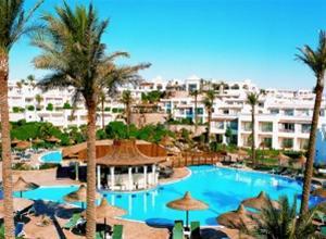 Αύξηση ακόμη και 100% στις τιμές των ξενοδοχείων στην Ελλάδα