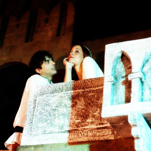 Προστίθεται κι άλλη παράσταση για το  μιούζικαλ «Ρωμαίος και Ιουλιέτα - η μαγεία της Βερόνα»