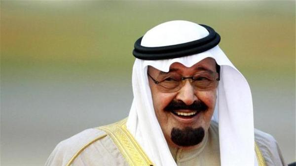 Σαουδική Αραβία: Επιτρέπεται δια νόμου στους άνδρες να φάνε τις γυναίκες τους αν είναι πολύ πεινασμένοι