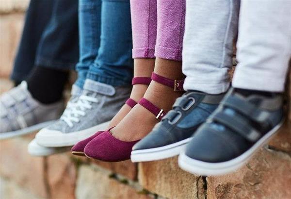 Δήμος Νέας Προποντίδας: Ανάγκη για αθλητικά παπούτσια και κάλτσες