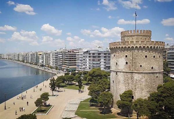 Διαδικτυακά θα ολοκληρωθεί το Φεστιβάλ Καλοκαιριού Δήμου Θεσσαλονίκης