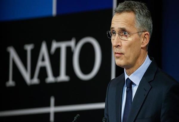 Στόλτενμπεργκ: Ελλάδα και Τουρκία συμφώνησαν σε διάλογο για αποκλιμάκωση στην Ανατολική Μεσόγειο