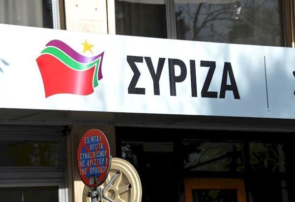 Πρώτη αντίδραση ΣΥΡΙΖΑ στο exit poll: Σεβόμαστε τη λαϊκή ετυμηγορία