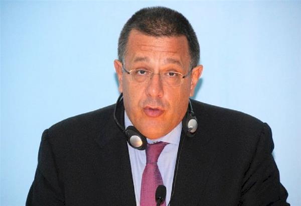 Νίκος Ταχιάος: «Η κυβέρνηση χρησιμοποιεί τις προσλήψεις στους δήμους ως προεκλογικό τρυκ».