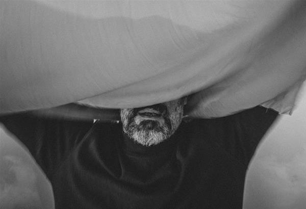 Διαδικτυακά η Ομήρου «Οδύσσεια ραψωδία Θ» του Δημήτρη Μαρωνίτη από το ΚΘΒΕ