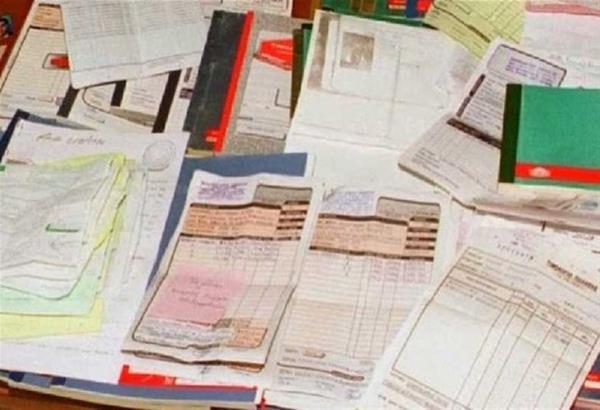 Ηλεκτρονικό λογιστήριο: Η εφαρμογή της ΑΑΔΕ που θα δώσει τέλος στα χάρτινα τιμολόγια