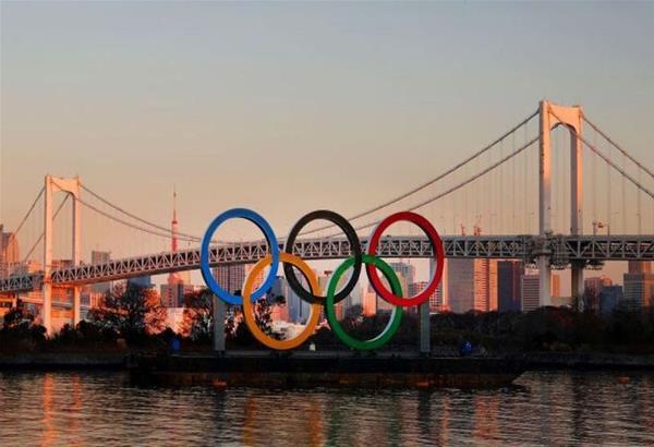 Ολυμπιακοί Αγώνες Τόκιο: Ερωτηματικά για την διασπορά και την ραγδαία αύξηση των κρουσμάτων
