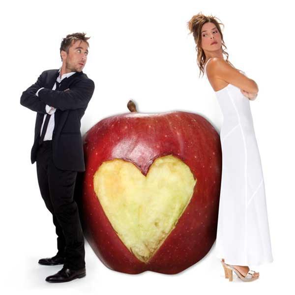 Μίλα μου για Μήλα, Milo, Μύλο