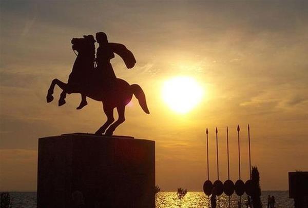 Συγκέντρωση σήμερα στη Θεσσαλονίκη ενάντια στη χρήση μάσκας στα σχολεία