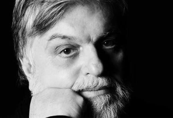 Πέθανε ο σκηνοθέτης Βασίλης Νικολαΐδης σε ηλικία 67 ετών