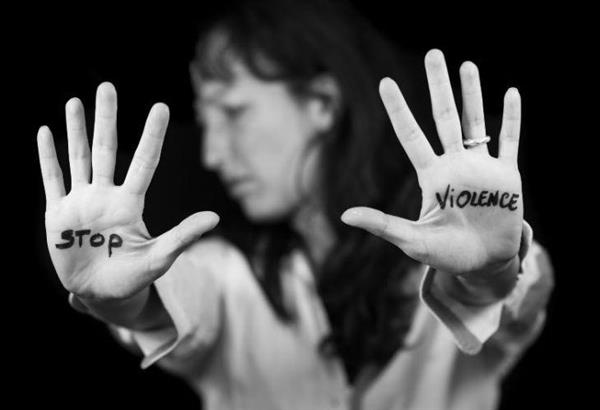 Διαδικτυακή εκδήλωση: Το δικαίωμα στο Όχι - «Όταν η επιλογή θεωρείται πολυτέλεια»