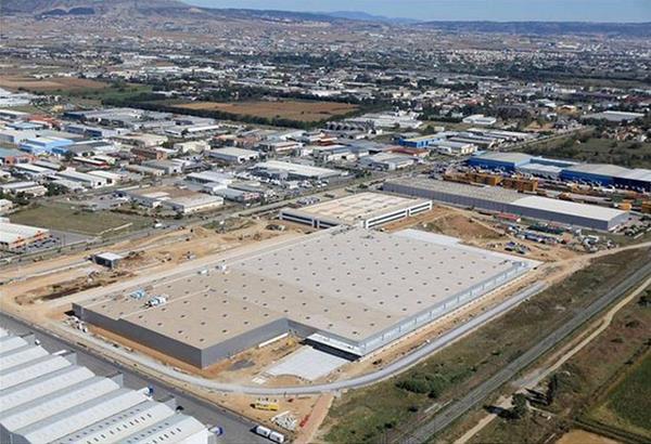 Οι 311 μεγάλες επιχειρήσεις λένε όχι στα νέα ''κουφάρια'' 2-3.000 μονάδων παραγωγής σε όλη την περιφέρεια Κεντρικής Μακεδονίας από το χωροταξικό