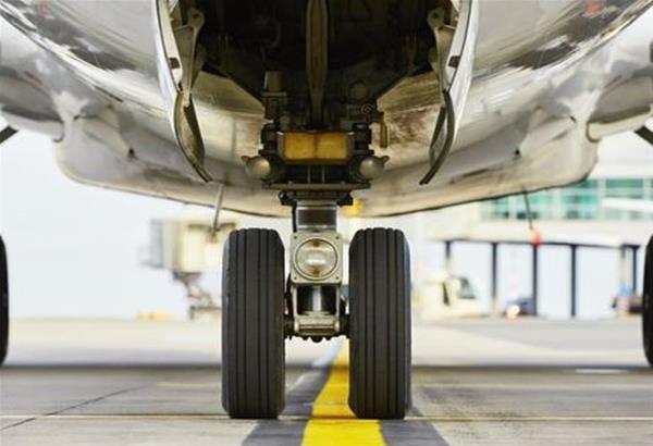 ΥΠΑ: Παράταση καραντίνας επιβατών εξωτερικού έως και τις 8 Φεβρουαρίου