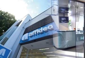Η Affidea εξαγοράζει τα City Med