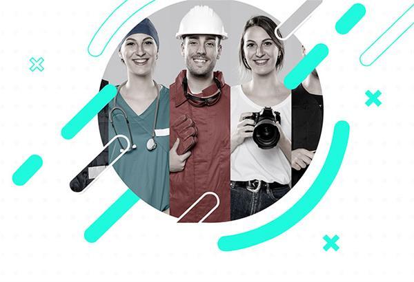 EEΘ: Ημερίδα επαγγελματικού προσανατολισμού και σταδιοδρομίας