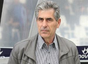 Ανακοινώθηκε η συμφωνία Αναστασιάδη-ΠΑΟΚ