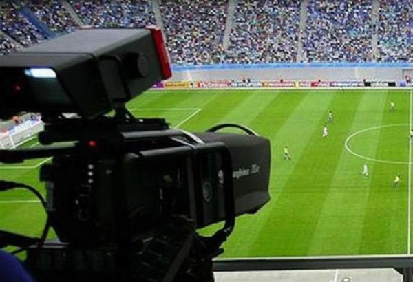Αθλητικά: Οι τηλεοπτικές μεταδόσεις της ημέρας ποδόσφαιρο - μπάσκετ