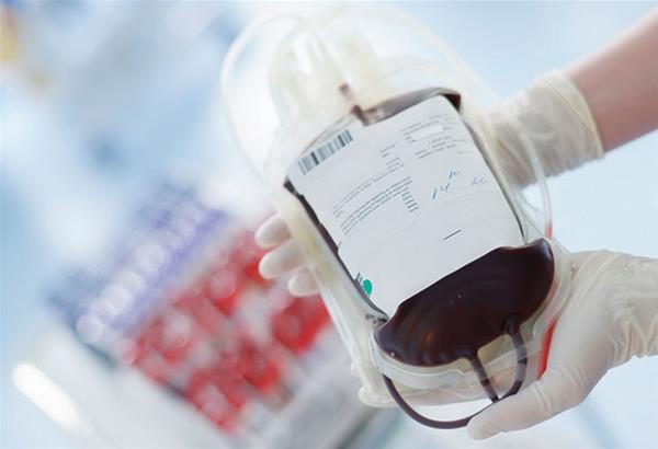 Δήμος Νέας Προποντίδας: Εθελοντική αιμοδοσία στα Μουδανιά