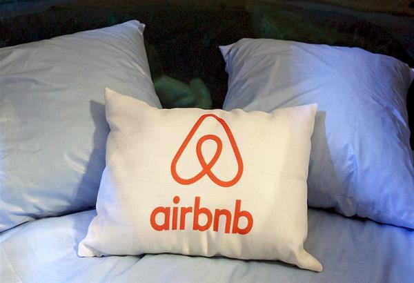 Δικαστικό stop σε Airbnb: Απαγόρευση ενοικίασης διαμερίσματος μετά από προσφυγή ενοίκων πολυκατοικίας