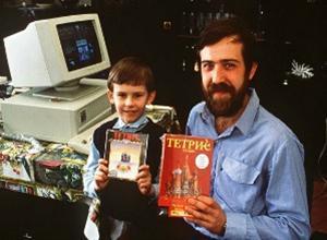 Το Tetris γίνεται 30, η ιστορία του διασημότερου παιχνιδιού