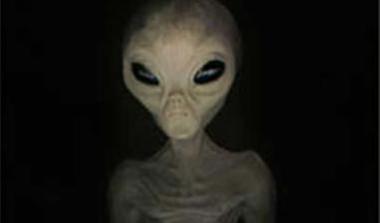 Πότε θα εμφανιστούν οι εξωγήινοι στην ανθρωπότητα; Ακριβής ημερομηνία!!!