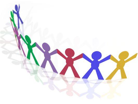 Ιδρύθηκε Δίκτυο Αλληλεγγύης για τους Πρόσφυγες στο Ωραιόκαστρο