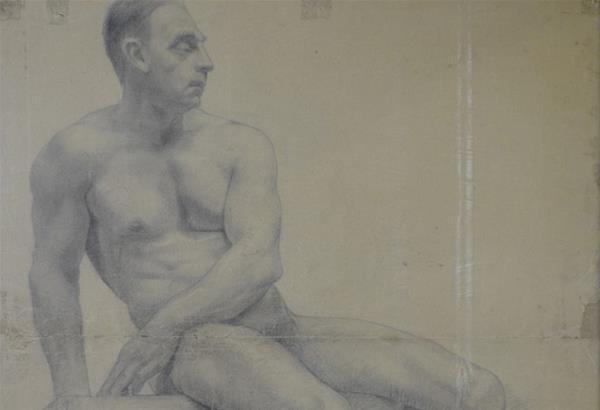Auction for pink: Δημοπρασία έργων τέχνης για το Άλμα Ζωής