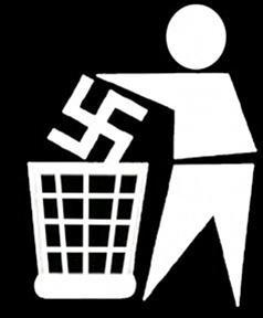 Αντιφασιστικό συλλαλητήριο στον Εύοσμο