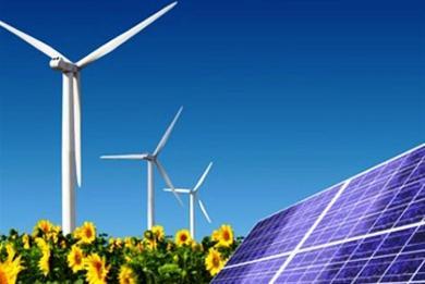 Πέντε συναντήσεις εργασίας με θέμα «Προοπτικές συνεργασίας για την πράσινη απασχόληση»