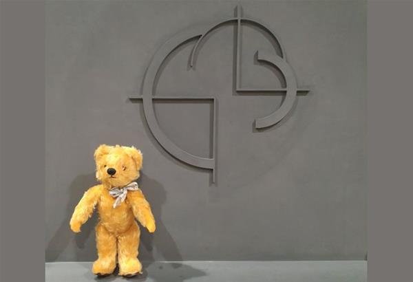 Άνοιγμα έκθεσης: Ένας αρκούδος μια φορά…από το Μπενάκη στο Τελλόγλειο